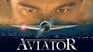The Aviator - Movie